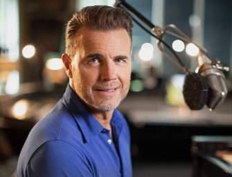 Review: BBC Maestro Gary Barlow Songwriting course
