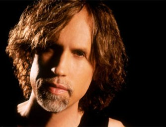 Sodajerker presents… Glen Ballard