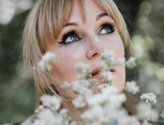 Interview: Isobel Campbell