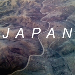 Japan by Dogtanion (Album)
