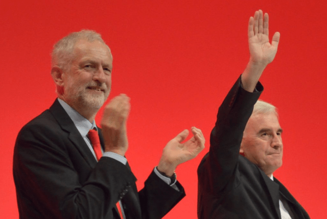 Jeremy_Corbyn_and_John_McDonnell,_2016_Labour_Party_Conference