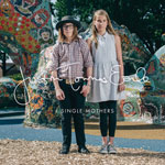 Justin Townes Earle – Single Mothers cover