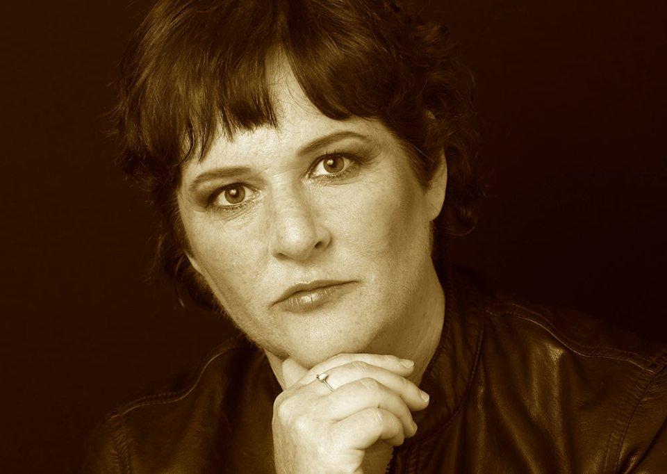 Kat Goldman