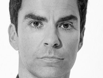 Interview: Stereophonics' Kelly Jones