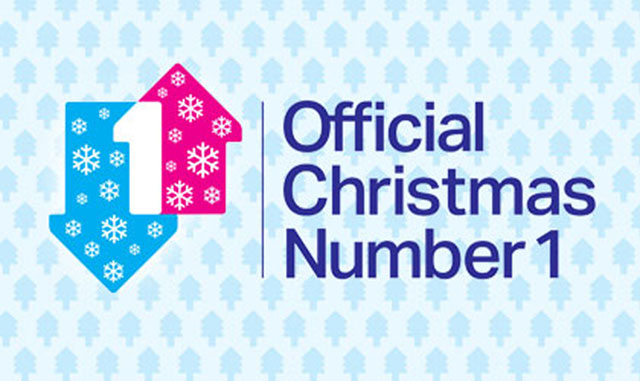 Uk Christmas Number One 2020 Uk Number 1 Christmas 2020 Date | Gsvdbg.christmasgifts2020.info