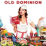 'Meat And Candy' by Old Dominion (Album)