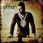 The Man by Omar (Album)