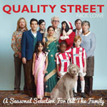 Quality Street by Nick Lowe (Album)