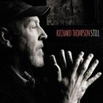 'Still' by Richard Thompson (Album)