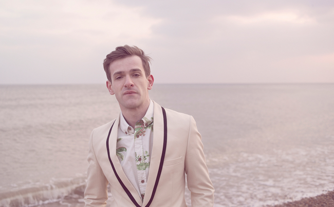 Josef Salvat