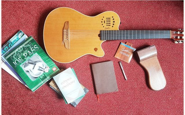 #songwritingsurvivalkit #CormacOCaoimh