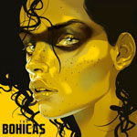 'The Making Of' by The Bohicas (Album)
