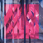 Transfixiation by A Place To Bury Strangers (Album)