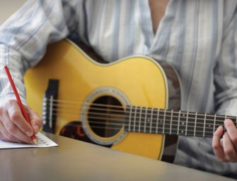 USA Songwriting Competition opens for entry