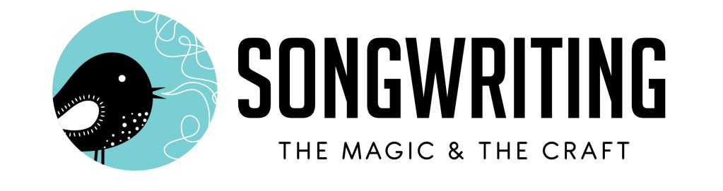 Songwriting Magic