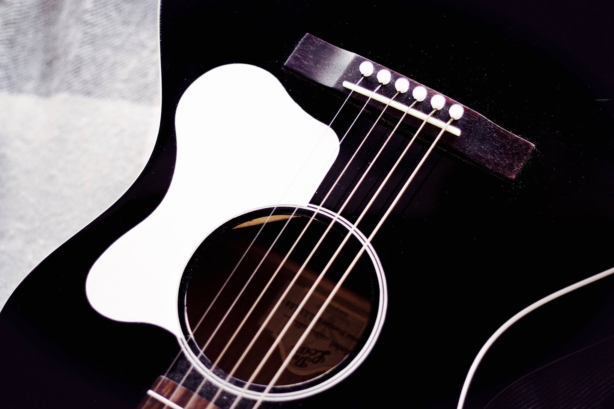Tip: Learn as much as you can about the craft of songwriting
