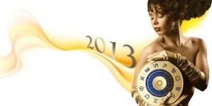 Previsões para 2013 – O que rege