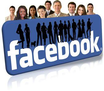 Facebook frases Frases de boa noite para Facebook