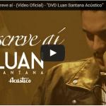 Escreve Aí – Luan Santana