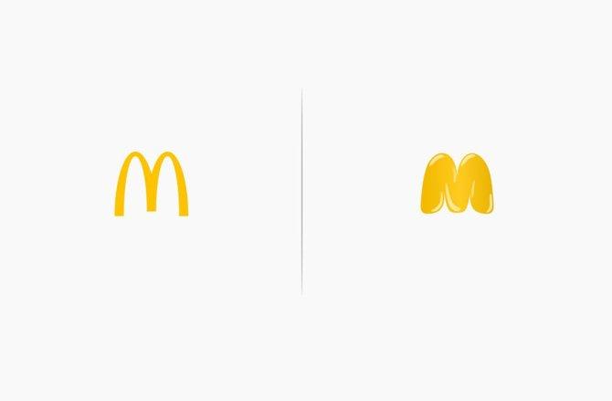 logos-famosos-afetados-91