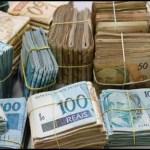 Enquete: Dinheiro traz Felicidade?