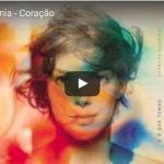Bárbara Eugênia – Coração (Tema de Miguel e Olívia da Novela Velho Chico)