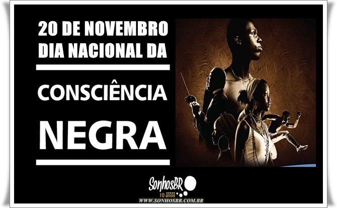consciencianegra20