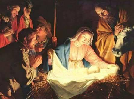 nascimentodecristo