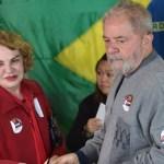 Morre a ex-primeira-dama Marisa Letícia Lula da Silva