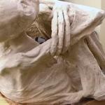 Múmia Descoberta no Peru Indica Ser Alienígena