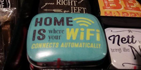 Heimat oder die Frage nach dem Zuhause