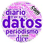 Periodismo de Datos