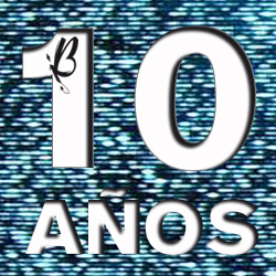 Sonia 10 Cuadrado