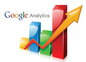 Google Analytics y SEO