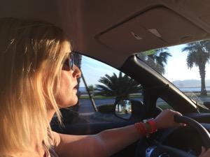Europcar Sharing