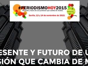 Congreso #PeriodismoHoy2015