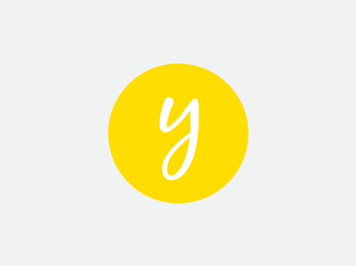 yellowgirl Branding
