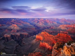 soniaideias-grand-canyon_img1