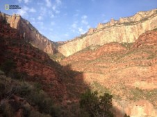 soniaideias-grand-canyon_img12