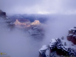 soniaideias-grand-canyon_img3