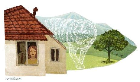 Abruzzo Dream Home