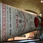 I Musei del Cibo: Museo di Pasta e Pomodoro