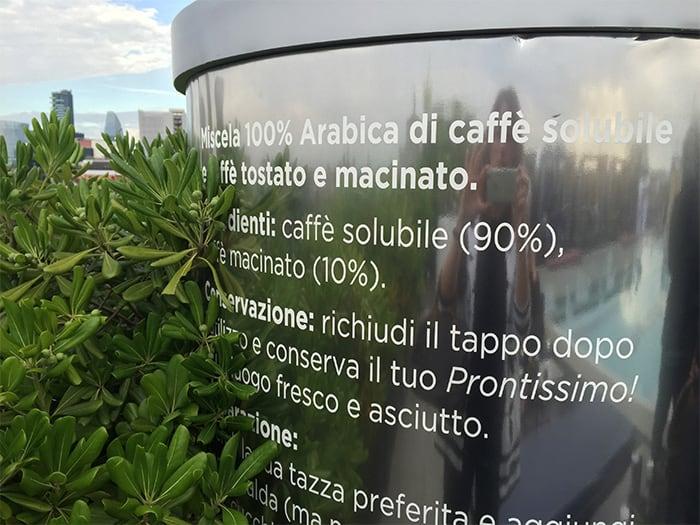 Lavazza_Ceresio7