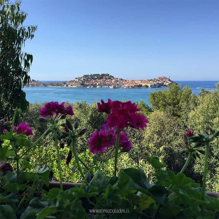 Isola_d'Elba_PortoFerraio