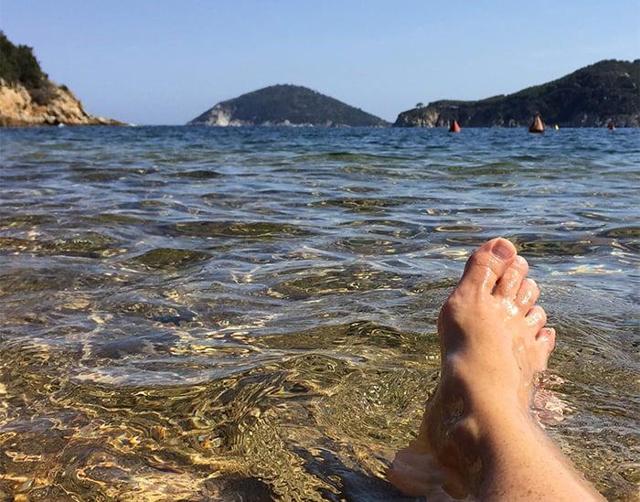 Isola_d'Elba_io