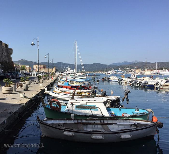 Isola_d'Elba_porto