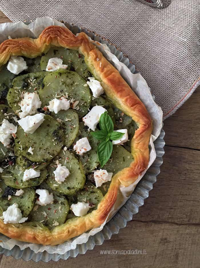 Torta_patate_pesto_SoniaPaladini