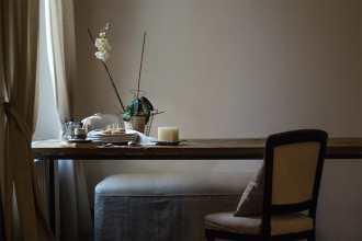 mobili per la sala da pranzo Archivi - Sonia Paladini - food and ...