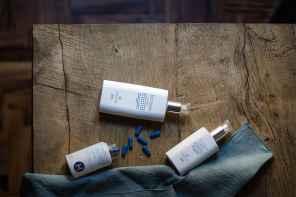 Come rinforzare i capelli in 3 mosse