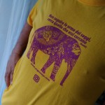 maglietta_yoga_uomo
